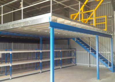 RFS-Coffs-Storeplan-Structural-Mezzanine[1]