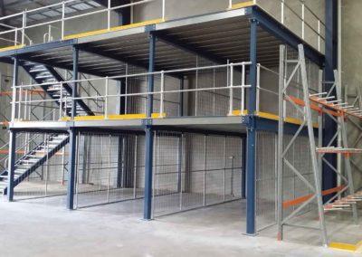 Warehouse-Two-Level-Structural-Mezzanine-Floor[1]