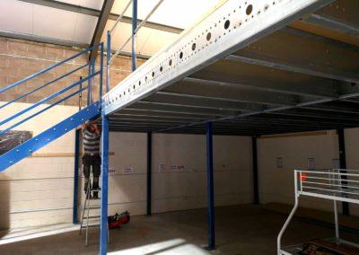 mezzanine-floor-installation[1]