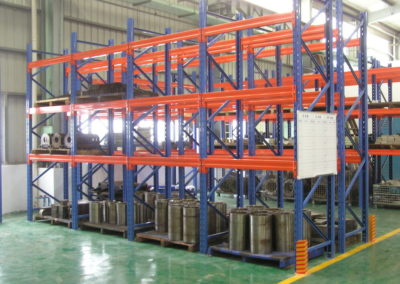 pl3576311-adjustable_steel_double_deep_selective_pallet_rack_with_cold_rolled_steel[1]